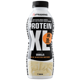 Nutramino Protein XL 12 x 500ml - gymstop