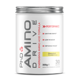 PhD Nutrition Amino Drive 300g - gymstop
