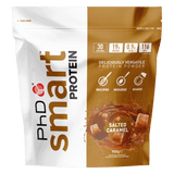 PhD Nutrition Smart Protein 900g - gymstop