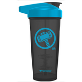 Performa Activ Shaker 800ml - gymstop