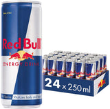 Red Bull Original Energy Drink 24 x 250ml