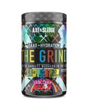 Axe & Sledge The Grind 480g - gymstop