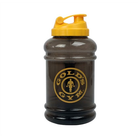 Golds Gym Waterjug - gymstop
