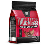 BSN True Mass All-In-One Gainer 4.2kg - gymstop