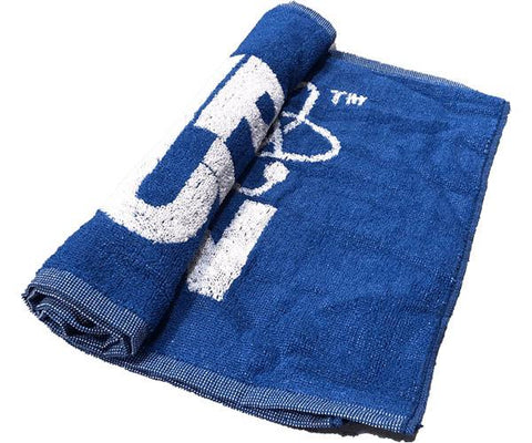Applied Nutrition Gym Towel - gymstop