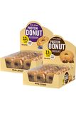 Body Attack Protein Donut 60g - gymstop
