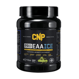 CNP Pro EAA Ice 300g - gymstop