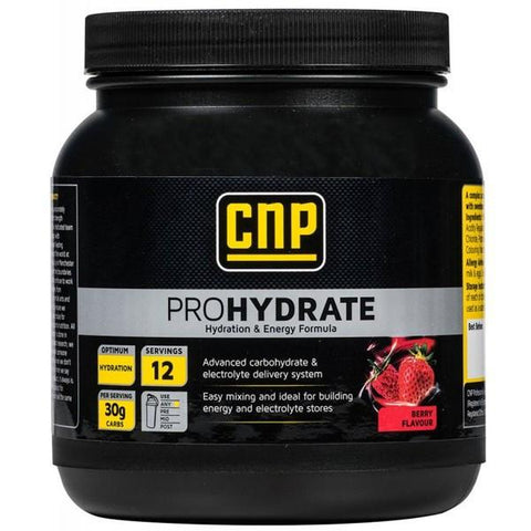 CNP Pro Hydrate 500g