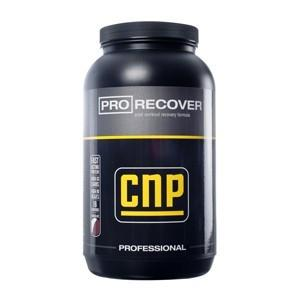 CNP Pro Recover 1.28kg - gymstop