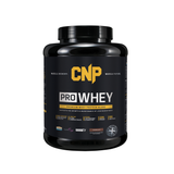 CNP Pro Whey 2kg - gymstop