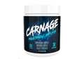Fit4Life Carnage Pre Workout 300g