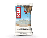 Clif Bar 12 x 68g - gymstop