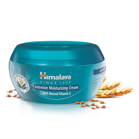 Himalaya Herbals Moisturizing Skin Cream 50ml