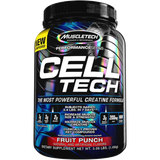 MuscleTech Cell-Tech - gymstop