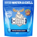 Muscle Moose Muscle Mousse Dessert