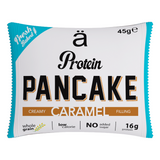 Nano a Protein Pancakes 2 for £33 - gymstop