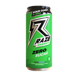 Repp Sports Raze Energy 1 x 473ml - gymstop