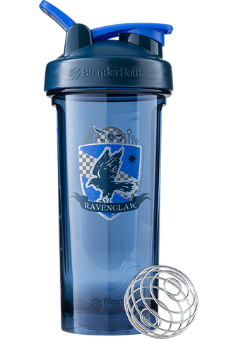 Harry Potter Shaker Bottle 800ml
