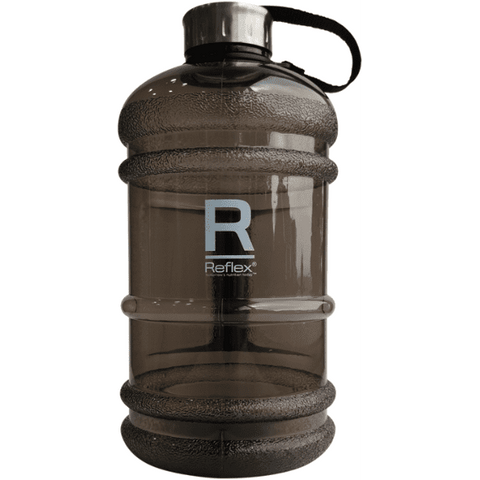 Reflex Nutrition Gym Jug - gymstop
