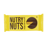 Nutry Nuts Milk Chocolate Peanut Butter Cups
