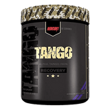 Redcon 1 Tango Creatine Recovery 402g - gymstop