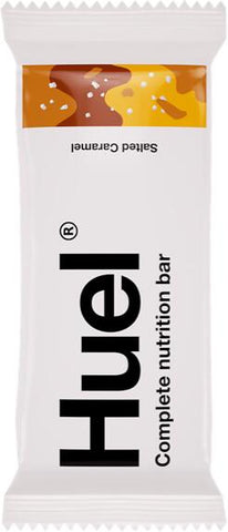 Huel Bar 15 x 49g - Short Dated