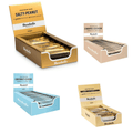 Barebells Protein Bar - Two Boxes for £38