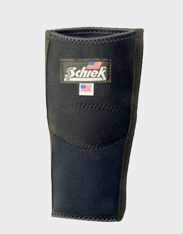 Pair of Schiek 1136ES Elbow Sleeve - gymstop