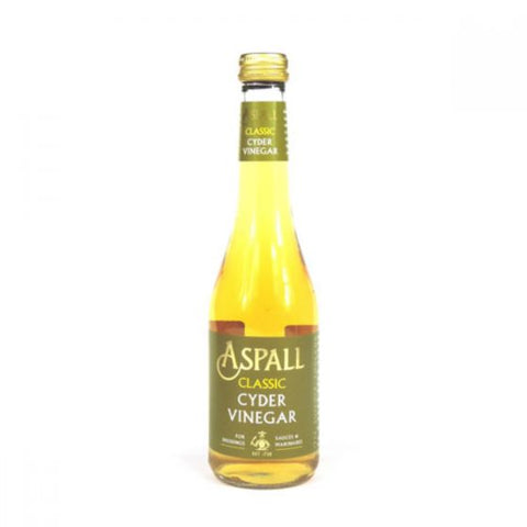 Aspall Cyder Vinegar 350ml