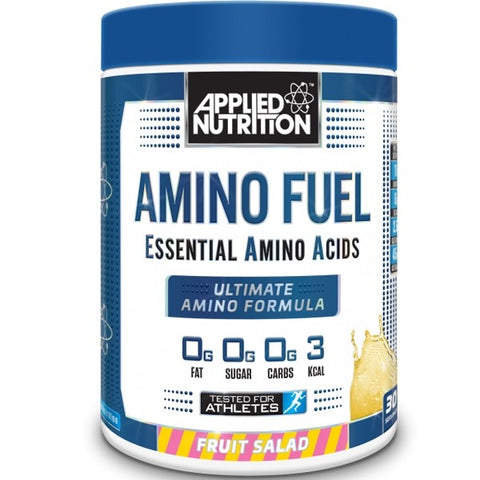 Applied Nutrition Amino Fuel EAA 390g - gymstop