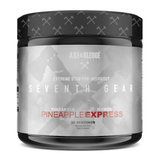 Axe & Sledge Seventh Gear Extreme Pre-Workout 294g