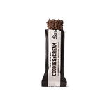 Barebells Protein Bar 1 x 55g - gymstop
