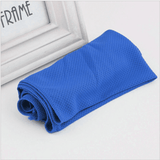 GS - Basic Gym Towel