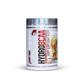 ProSupps Hydro BCAA 400g - gymstop