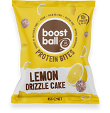 Boostball Protein Ball 12 x 42g