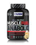 USN Muscle Fuel Anabolic - gymstop