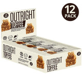 MTS Nutrition Outright Bar 12 x 60g