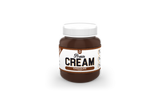 Nano Supps Protein Cream 400g - gymstop