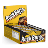 Dedicated Rock Bar 12 x 65g