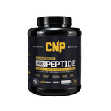 CNP Professional Pro Peptide - gymstop