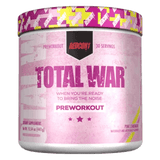RedCon1 Total War 30 Servings - gymstop