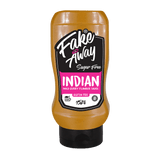 The Skinny Food Co Fakeaway Sauce 452ml