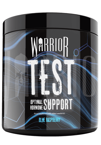Warrior Test 360g