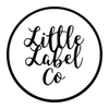 Little Label Co