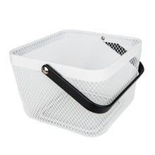 Small Handy Storage Baskets
