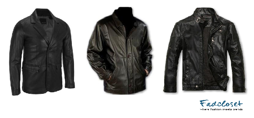 How to Take Care of your Leather Jacket?