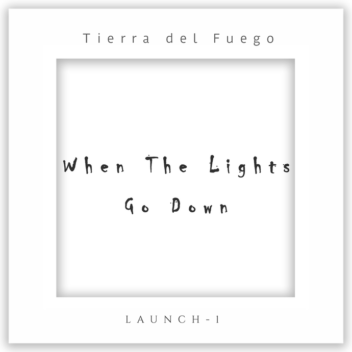 Music - When The Lights Go Down