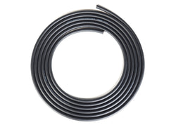 Mogami 2549 Neglex Balanced Microphone Cable - Per Foot