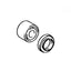 Genuine Front Wheel Bearing JZA80 - DNST Motorsports