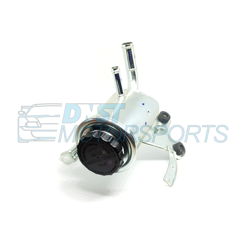 Toyota Supra 2JZGTE Power Steering Reservoir